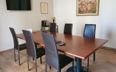 Per una consulenza aziendale a Legnano scegliete gli avvocati dello Studio Legale Brescia