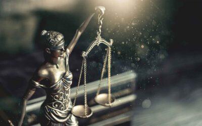 Online il nuovo sito dello Studio Legale Brescia