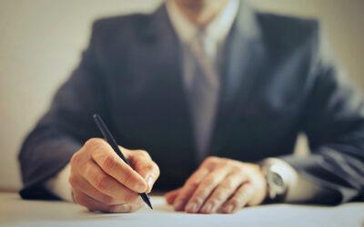 Divorzio: quando l'esperienza di un avvocato divorzista a Milano può fare la differenza