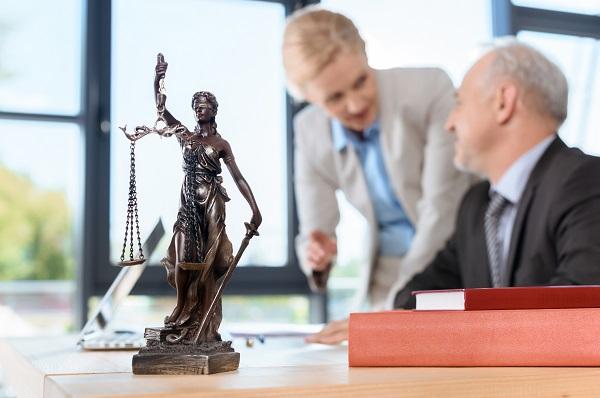 L'approccio innovativo dello Studio Legale di diritto di famiglia Brescia