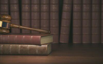 Recupero crediti a Legnano: perché rivolgersi allo Studio Legale Brescia