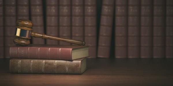 L'esperienza legale dello Studio Legale Brescia