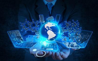 Al via il bando Strategie digitali per i mercati globali