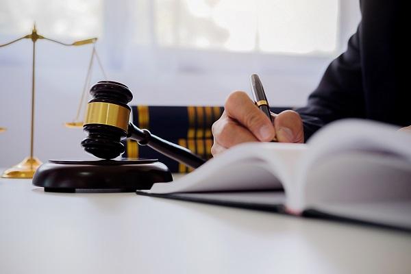 Studio Legale a Milano Brescia, scopriamo tutti i servizi