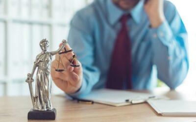 In cerca di uno studio legale a Milano? Ecco perché scegliere lo Studio Legale Brescia