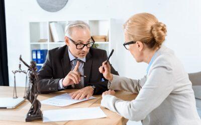 Avete bisogno di un avvocato a Legnano? Lo Studio Legale Brescia ha sempre il professionista adatto