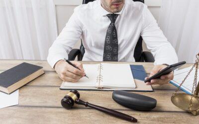 Lo Studio Legale Brescia offre un ottimo servizio di consulenza aziendale a Varese